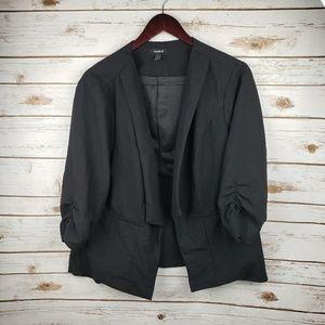 TORRID cardigan size 2x